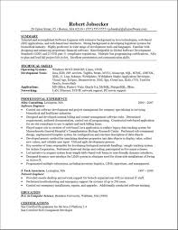 Functional Skills Resume Templates Functional Resume Template Functional Skills Resume Examples
