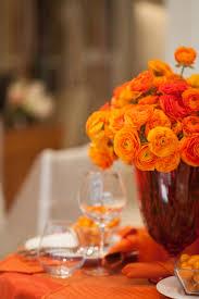 fashion trend alert fall florals u2014 b floral