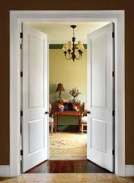 French Doors Interior - best 25 internal french doors ideas on pinterest internal