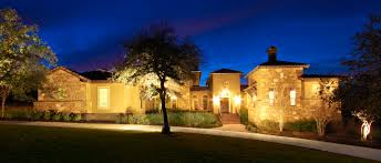 Carolina Country Homes by Luxury Homes For Sale In Texas Hill Country Boerne Real Estate