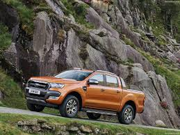 ford ranger 2016 ford ranger 2016 picture 4 of 67