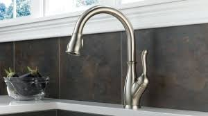 rohl kitchen faucet rohl kitchen faucets charming kitchen faucet home at rohl