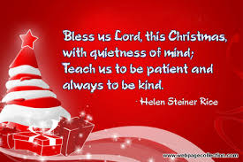 bless lord christmas pictures photos images