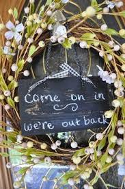 Backyard Party Lyrics 16 Chalkboard Ideas Chalkboards Menu And Summer Parties