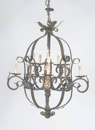 Rent Chandeliers Chandeliers Raleigh Nc Chandeliers Where To Find Lighting 5 Globe
