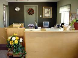 Office Furniture Tyler Tx by 1 Rv Park Of Tyler Tyler Campgrounds Good Sam Club