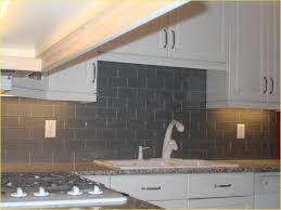 tin tiles for kitchen backsplash apartments kitchen backsplash grey glass black tile ideas