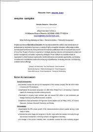 Template For A Business Plan Free Download Free Resume Templates For Download