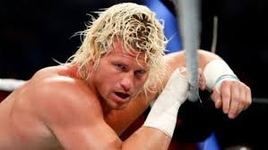 dolph ziggler hairs the dolph ziggler zone by hank mcallen tjr wrestling