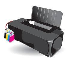 download resetter canon ip1880 resetter canon ip1880 ip 1100 ip1800 and ip2500 canon resetters