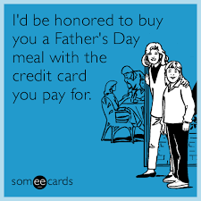 Funny Fathers Day Memes - funny father s day memes ecards someecards