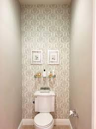 bathroom accent wall ideas spacious bathroom best 25 accent wall ideas on toilet room