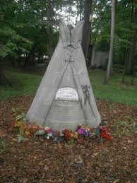 grave marker best 25 grave markers ideas on