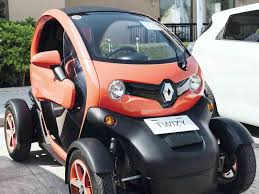 renault twizy f1 price ev does it how the renault zoe is now a genuine electric car