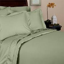 Duvet 100 Cotton Sage Twin Duvet Cover Set 100 Cotton 550 Thread Count Free Shipping