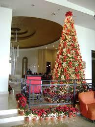 christmas decorations u2013 tan lines the official blog of secrets