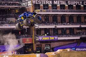 monster jam truck tickets sandiegoville the world u0027s top monster trucks are taking over