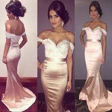 aliexpress com buy abendkleider long evening dress 2016 new