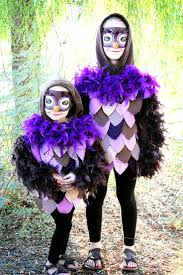 Owl Halloween Costume Pattern 28 Best Alana Costume Images On Pinterest Owl Costumes Costume