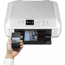 target black friday all in one printers price canon pixma mg5720 wireless inkjet all in one printer copier