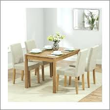 kitchen table and chairs with wheels wayfair table and chairs table chairs luxury astonishing dining