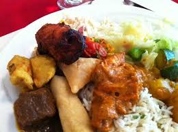 cuisine etc highly recommend review of palki cuisine of india ottawa