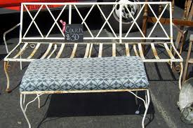 How To Restore Wicker Patio Furniture by Sources For Cheap Outdoor Patio Furniture