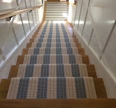 decoration adorable mish lauren new zealand carpet stairs