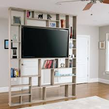 Room Divider Cabinet Bookcase Tv Cabinet With Bookcase Tv Furniture Bookcase Hand