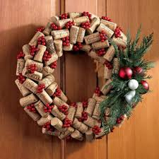 25 unique diy wreaths ideas on wreaths