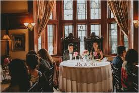 Wedding Venues In Washington State Seattle Tacoma Wedding Packages For Your Fairytale Wedding