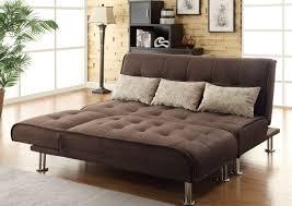 futon beautiful futon bed frame wood diy making your own pallet