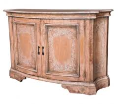 Dining Room Furniture And Sets In Austin Dallas San Antonio - Dining room furniture houston tx