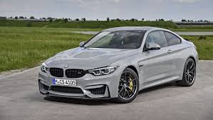 modified bmw m4 2018 bmw m4 cs review top speed