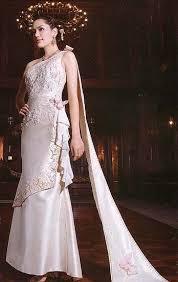 43 best thai shoulder dress images on pinterest shoulder dress