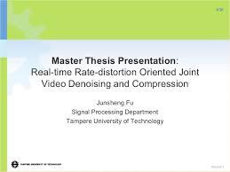 ms thesis Ms thesis defense ppt durdgereport web fc com Ms thesis defense