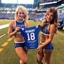 Colts Cheerleader Halloween Costume Colts Cheerleaders Coltscheer Twitter