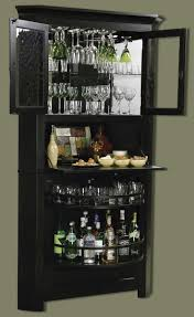 kitchener wine cabinets 54 best home design bar images on pinterest house diy and cook