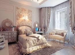Classy Bedroom Wallpaper by Unique Interior Design Furniture Victorian Windows Rooms Wallpaper
