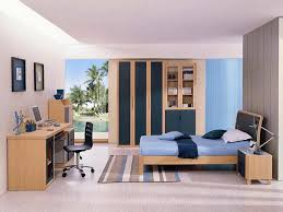 Cool Boy Bedroom Painting Ideas Home Design Paint Color Ideas For Boys Bedroom Colour Intended