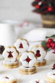 best 25 christmas biscuits ideas on pinterest christmas baking
