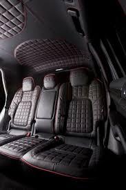 Porsche Cayenne Red Interior - 42 best porsche images on pinterest car dream cars and porsche