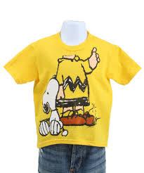 peanuts halloween shirt peanuts shirts snoopy t shirts