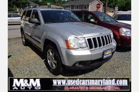 100 2008 jeep grand cherokee paint colors jeep grand