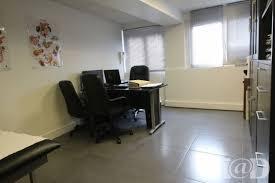 le bureau chelles vente bureau chelles seine et marne 77 52 m référence n 498756