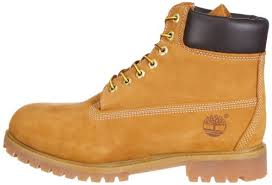 buy timberland boots near me timberland boots how to spot originals vs ones
