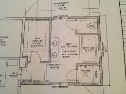 bathroom layout designer best small bathroom design layout 7 small bathroom layouts the 25
