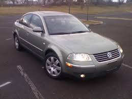nissan altima for sale in karachi 2002 volkswagen passat overview cargurus