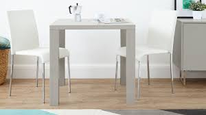 kitchen table furniture small dining table sets 2 seater chairs ikea for two seat