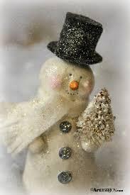 283 best christmas images on pinterest